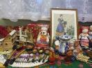 Музей тряпичной куклы